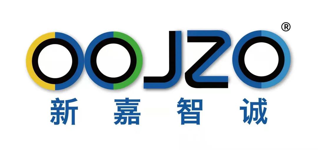 http://www.k2summit.cn/yishuaihao/3241311.html