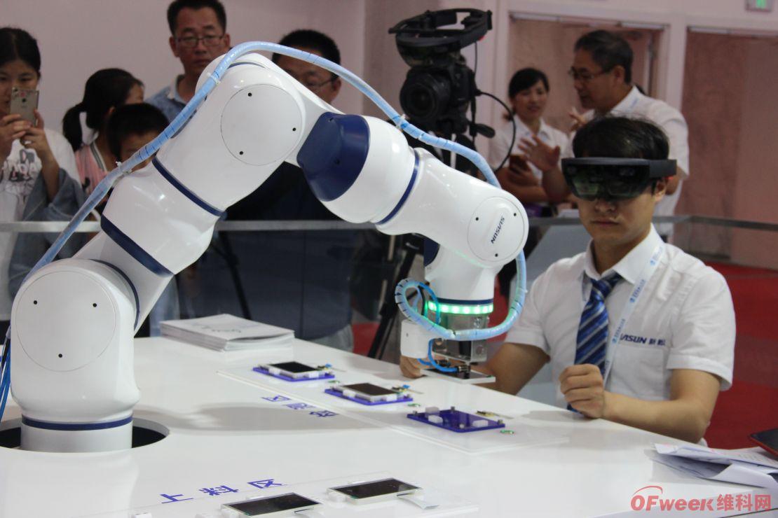 苹果AR眼镜或2022年Q1问世,供应链传来大量消息