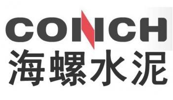 """华为、大疆、科大讯飞、苏宁易购……跨界机器人?盘点2020年十大""""不务正业"""""""