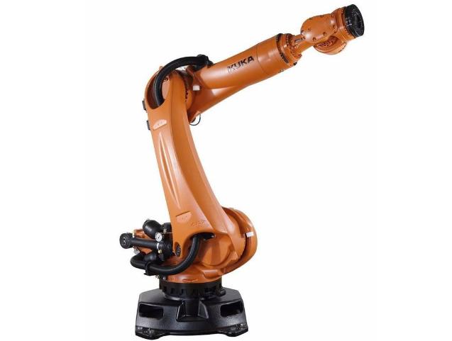 大连理工大学采购库卡KR20R1810-2机器人