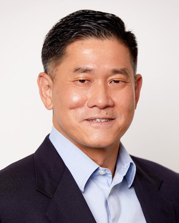 郑万成担任希捷全球销售与销售运营执行副总裁
