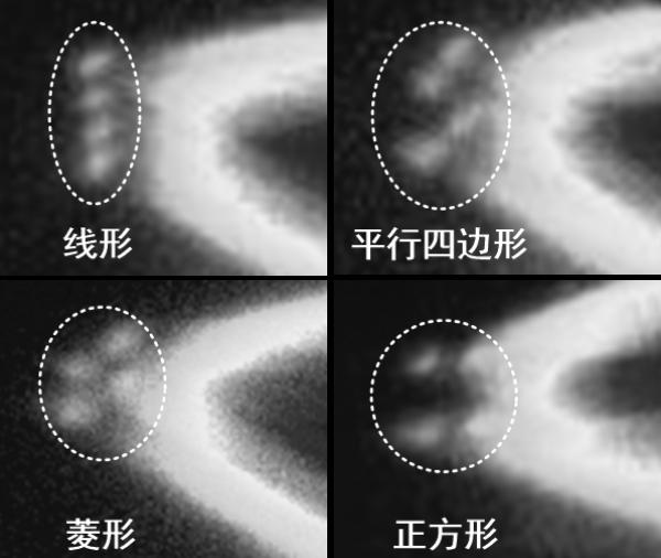 激光钠导引星研究取得进展