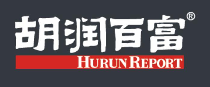 通威、隆基创始人排名前列,胡润百富榜发布