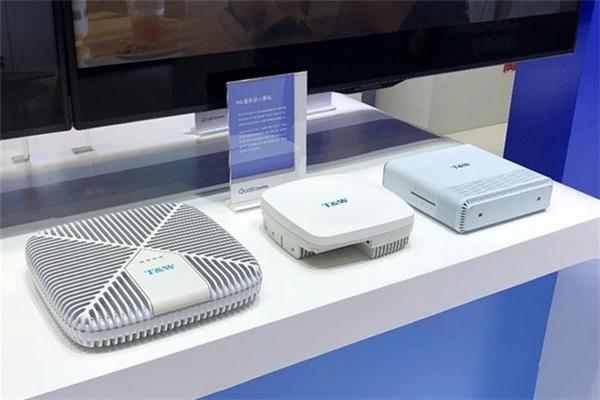"""高通挑战""""不可能"""":专注毫米波研发能给5G市场带来什么?"""