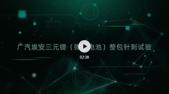 http://www.weixinrensheng.com/lishi/2692336.html