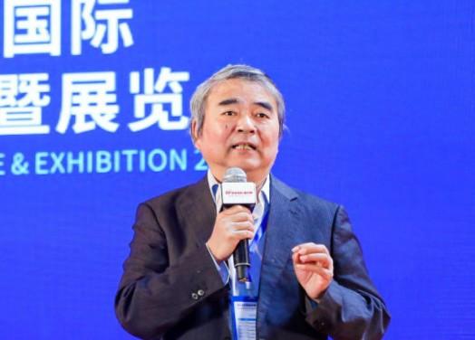确认!谭健荣、曹其新、石大明、闵华清、张文强等5专家即将出席第十届机器人产业大会