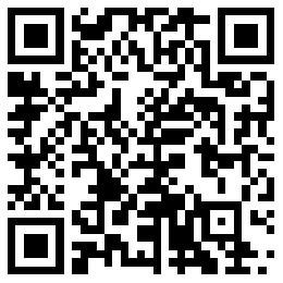 【直播传送门】汽车电子技术论坛今日举办!