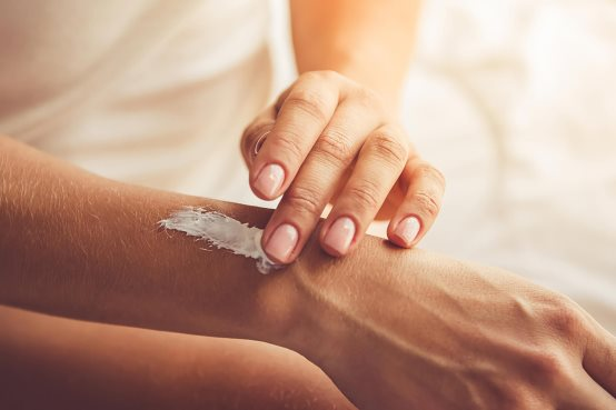 皮肤科医生建议:这3类人群更应该保护好皮肤!