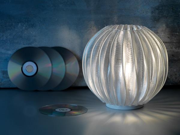 昕诺飞成为2020年欧洲专利申请量第一的照明企业