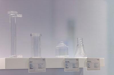 2021国际橡塑展:SABIC推出可持续材料解决方案,应对后疫情时代行业需求