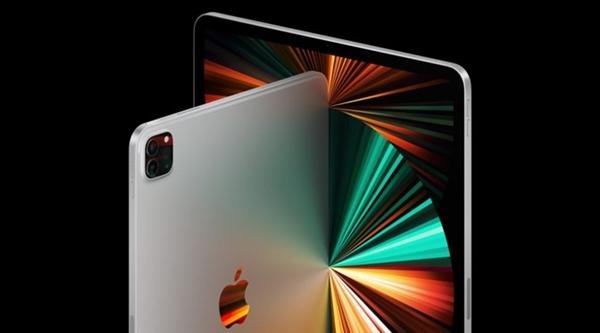 新款iPad最贵售价出炉:巴西卖3W5 几乎是国行一倍