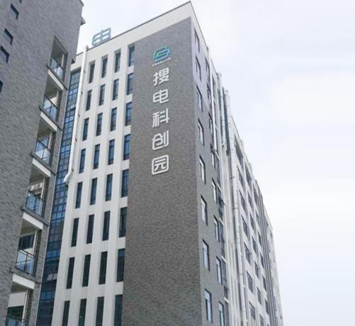申盛线材厂 专注高品质线材研发与生产