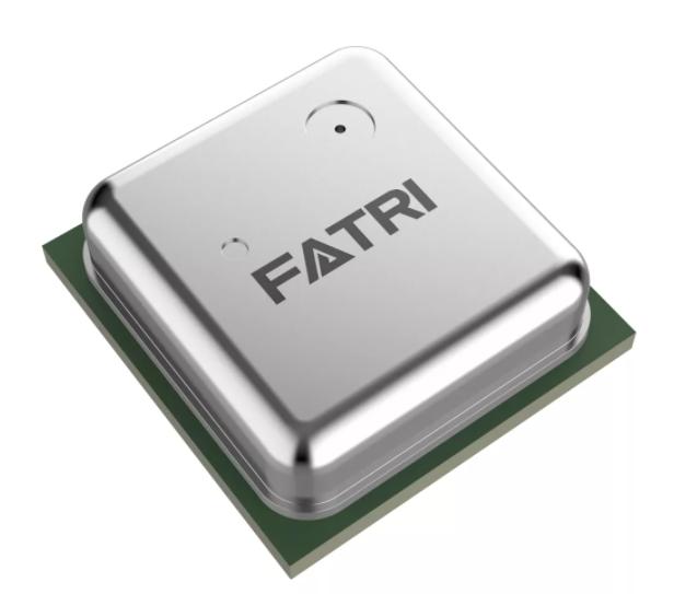西人马率先发布国内首款压电MEMS语音加速度计