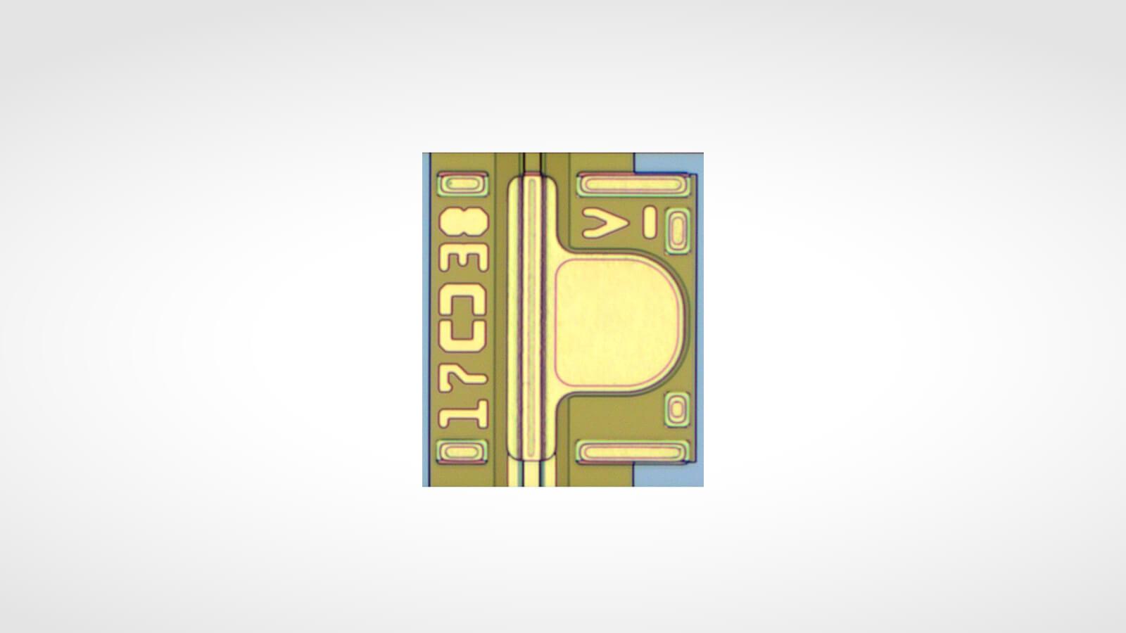 II‐VI推出用于数据中心高速收发器的直接调制激光器