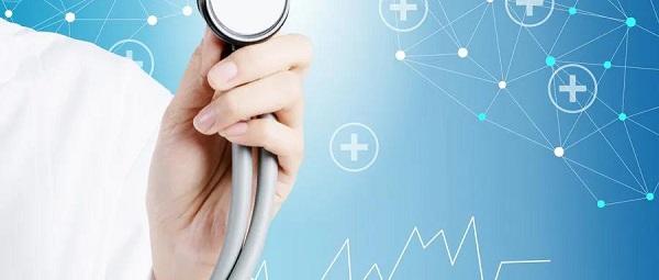 """懂行100 """"懂行人""""打底,北京医院互联网诊疗迈向新阶段"""
