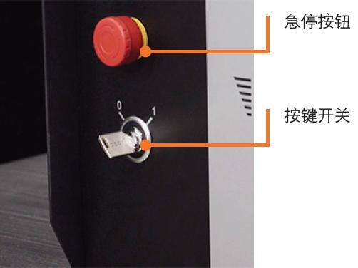 IPG推出新品LightWELD 1500手持式激光焊接系统