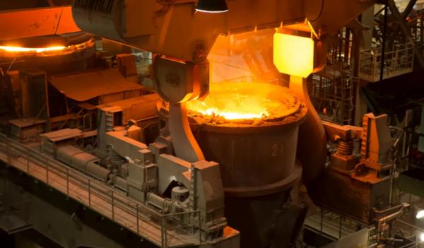 破局转型难题 华为与生态伙伴共筑钢铁智能化