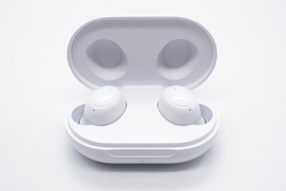 斩获六大品牌、助力8款热门蓝牙耳机,声加科技通话降噪四麦方案首亮相