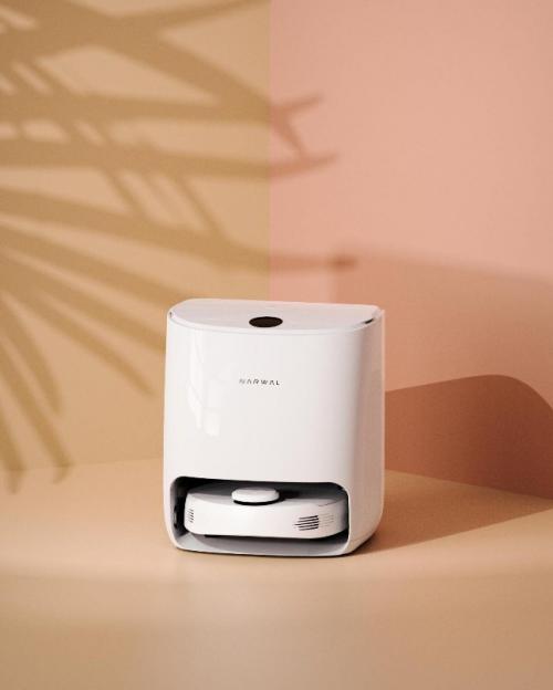 智能扫地机器人什么牌子好用?五款高端品牌推荐