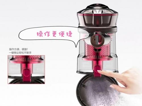 吸尘器哪个牌子好,家居除尘的正确打开方式,五大精选品牌点评推荐