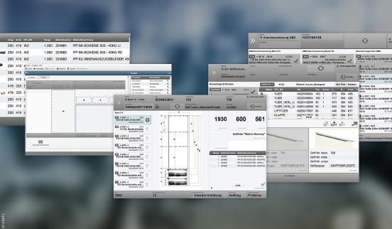 PLUS  用于生产的智能制造平台