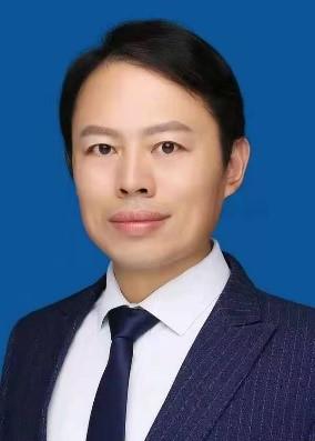 """""""双跨""""工业互联网平台-树根互联,确认参加""""2021中国智能制造数字化转型峰会"""""""
