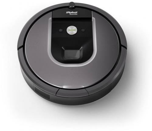 智能扫地机器人哪个牌子好?这3条建议值得收藏!