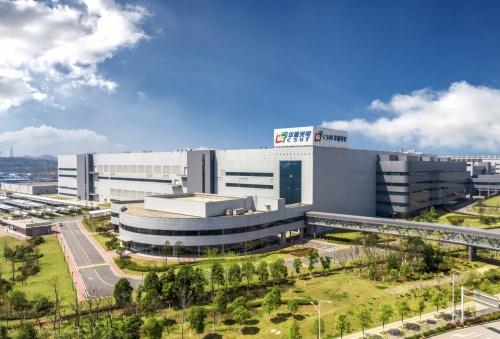 TCL华星与小米共建联合实验室即将正式落成 强强联手角逐未来智能手机市场技术高地