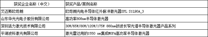 1632623217(1).jpg