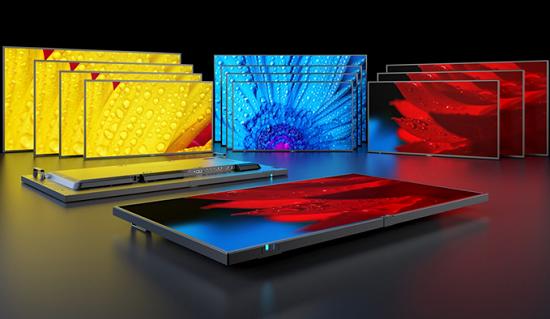 独家探秘 NEC全新4K平台显示器技术考究,细节出彩!