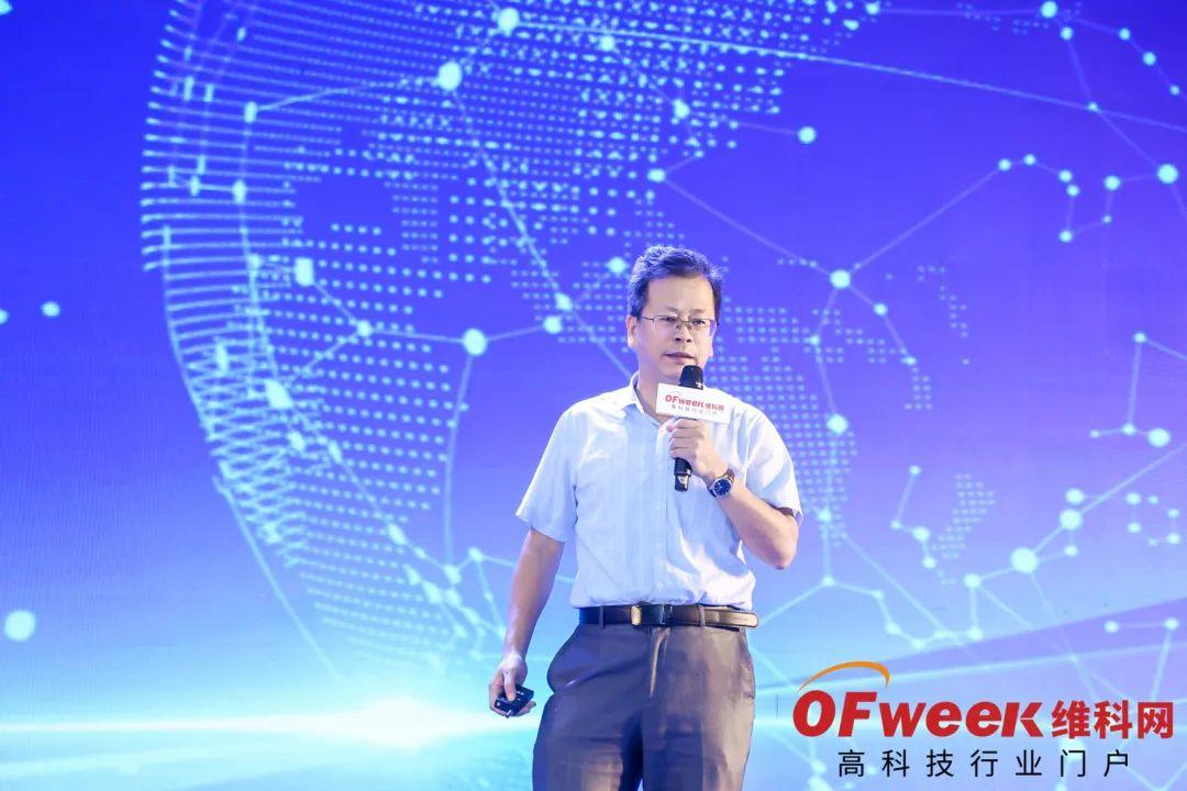乘用车市场信息联席会秘书长:智能电动车引领中国汽车业百年巨变