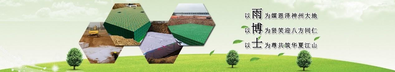 打造绿水青山的新名片,高交会「水务展区」带来治水提质新模式