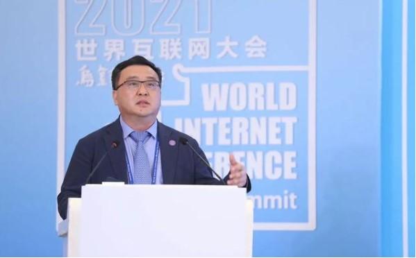 """AI企业""""发力""""碳中和,商汤与国网综能达成战略合作"""