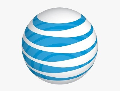 AT&T推出2021年5G戰略
