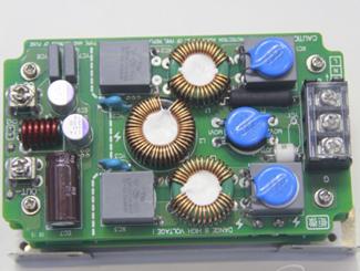 電感器與電感線圈有何區別?