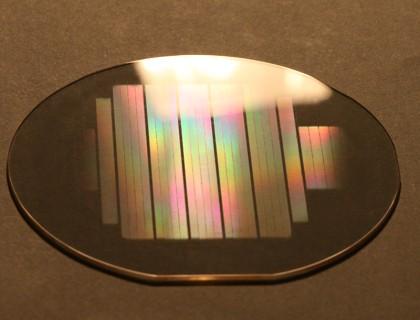 一文了解光学超晶格晶体科研与产业发展