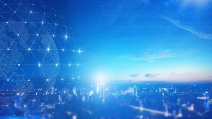"""上海:从""""IPv6+""""创新之城,到数字中国的战略走廊"""