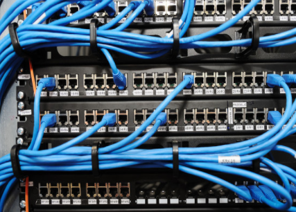HDMI切换器各个版本能否互通?