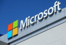微软收购VR社交App开发商AltspaceVR