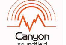 峡谷声场技术让耳机更具有现场立体感氛围