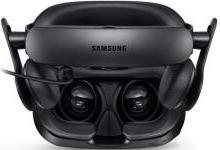 微软公布四大VR动作:发布头显 收购公司