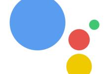 研究者称谷歌助手IQ高于Siri语音助手 接近六岁儿童水平