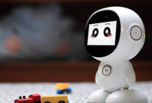 """分析大数据就能快速治病:""""机器人医生""""靠谱吗?"""