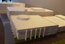 Materialize增加其3D打印金属解决方案