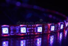 要闻回顾:西门子出售欧司朗股份,深紫外LED研制成功