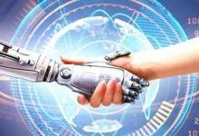 智能制造等多个产业 未来将迎来发展