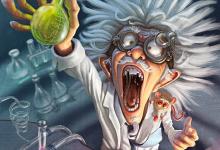 科普:饮酒意愿与大脑免疫系统有关联