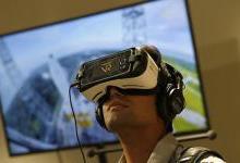 VR会是5年后电视和视频的基本组成部分