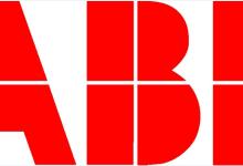 "OFweek 2017""维科杯""中国高科技行业最佳雇主企业奖候选企业——ABB(中国)有限公司"