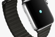 Apple Watch 3电池扩容 续航18小时受质疑